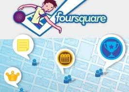 4 ways parents can stay safe on Foursquare