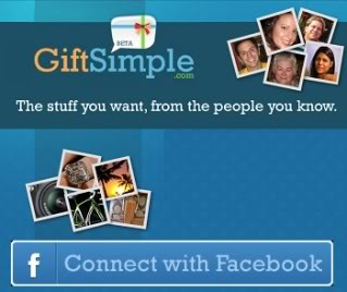 GiftSimple: How group gift-giving gets simple (get it?)