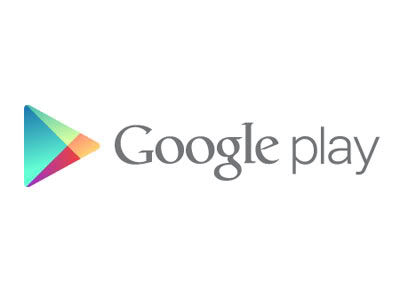 The ins and outs of Google Play