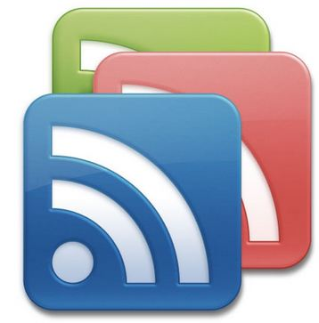 Need alternatives to Google Reader? Here are 5 good ones.