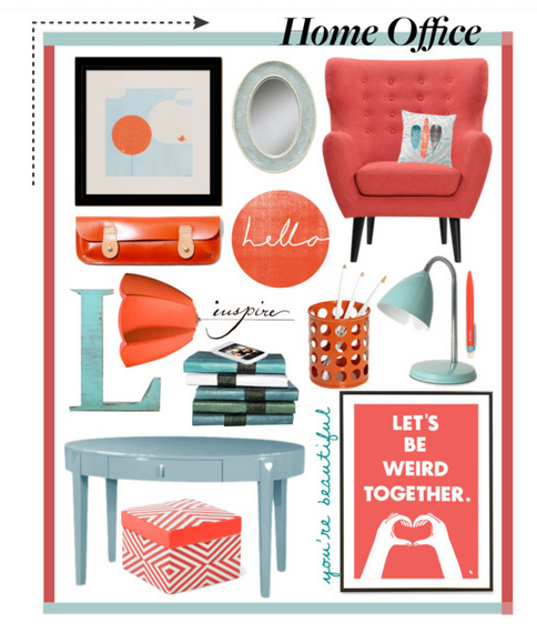Polyvore for the Home launches: Oh no, we're in trouble.