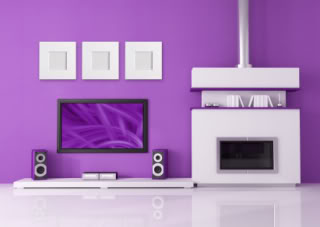 Web Coolness: Home theater tips, pretty wallpapers, and you want me to get rid of my what?
