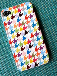 5 fabulous iPhone cases we love