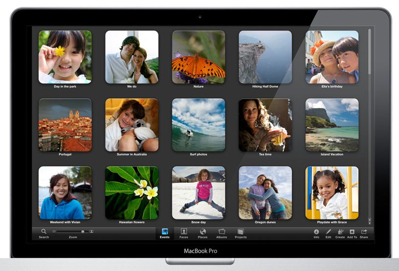 How do I get rid of duplicate photos in iPhoto? Reader Q&A