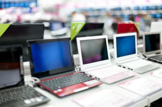 Black Friday Tech Deals – The best of the techy best