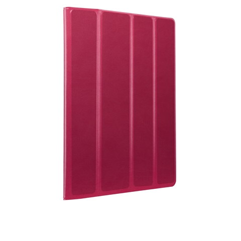 3 gorgeous new cases for the gorgeous new iPad