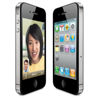 7 reasons the iPhone 4S is made for parents