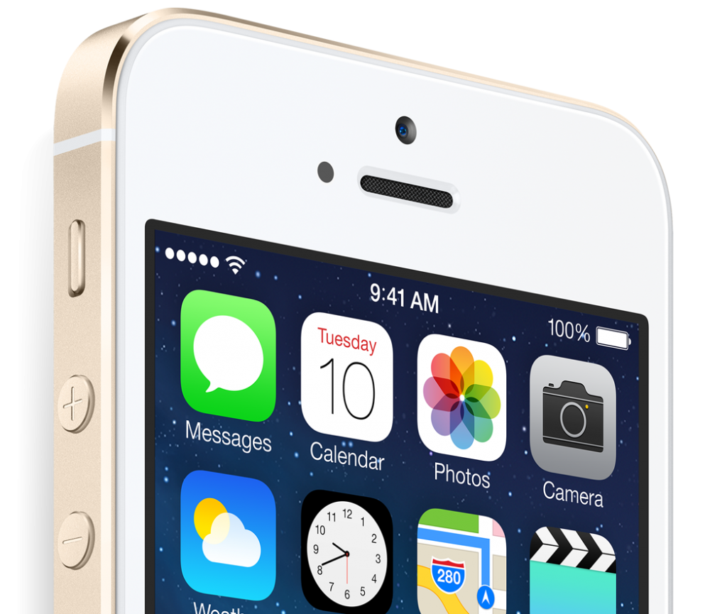 iPhone 5C and 5S: What the tech experts are saying around the web