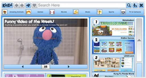 Safe search engines for kids? Reader Q+A