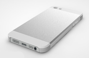 Get your new iPhone 5 accessories thanks to Quirky and Fab