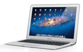 3 reasons the MacBook Air is perfect for moms