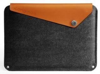 Cool cases, meet MacBook Air