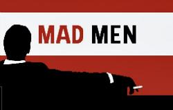 Web Coolness: Mad Men YouTube game, NetZero 4G Hotspot, and Draw Something