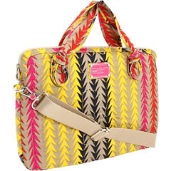 3 designer laptop bags for Mother's Day. Or any day.