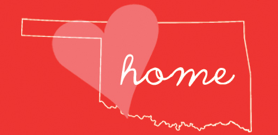 Simple ways to use tech tech to help the Oklahoma tornado victims