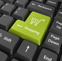 National Consumer Protection Week with Capital One: Tips for safe and secure online shopping