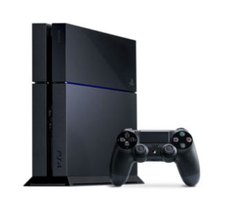 The cool new features of the new PlayStation 4