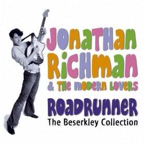 Kids' music download of the week: Rockin' Rockin' Leprechauns
