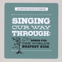 Kids' music download of the week: Alastair Moock's Hard Travelin' (with The Okee Dokee Brothers)