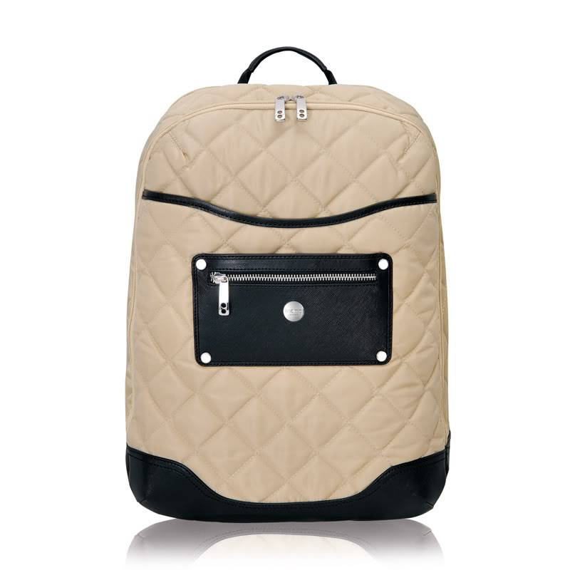 Laptop Backpack Recommendations Reader Q A