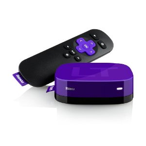 Rejoice media junkies! 3 great streaming media devices you might not know about