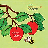 Kids' music download of the week: Monkey Love