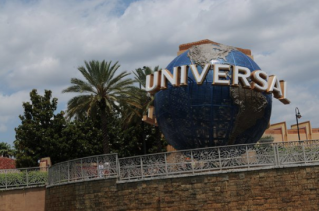 5 ways you'll be wowed by technology at Universal Orlando