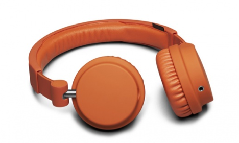 The best over-the-ear headphones for all that new tech in your life