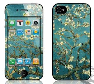 Wrap your iPhone in gorgeous