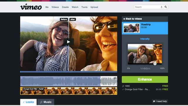How to make your online videos look better