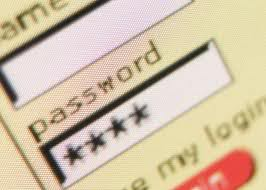 Lesson learned from the Zappos hackers: Make strong passwords!