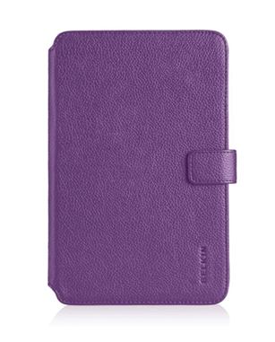 Best Travel Gifts - Belkin Tab Cover for Kindle Fire | Cool Mom Tech