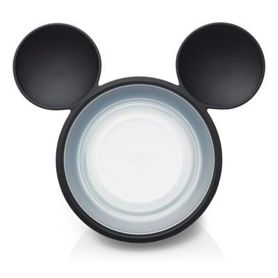 Phillip Disney Friends of Hue Storylight: A nightlight that will have your kids begging for bedtime