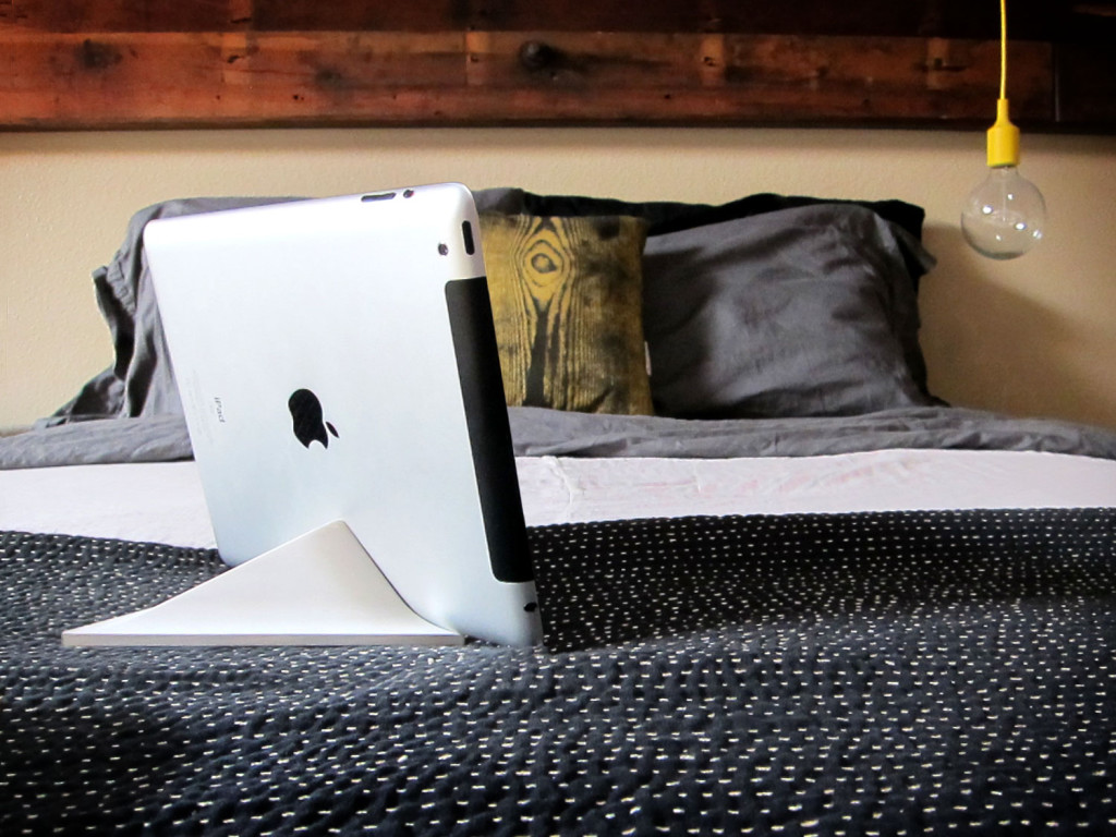 facet ipad stand | cool mom tech