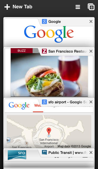How do I make Chrome the default browser on iPhone? Reader Q+A