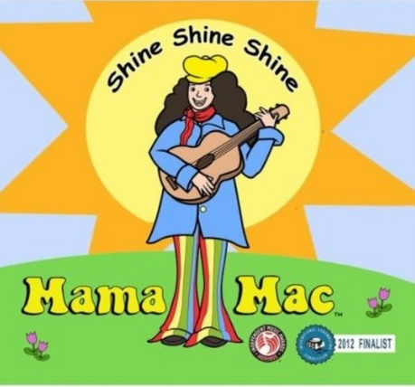 Loose Tooth by Mama Mac: Kids' music download of the week