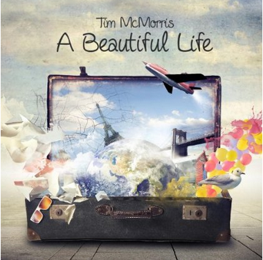 A Beautiful Life: Kids' music download of the week