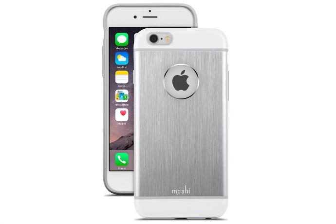 cool iphone 6 case men