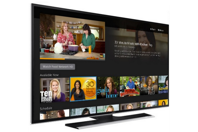 Sling TV: Is this affordable cable alternative worth considering? A thorough look.