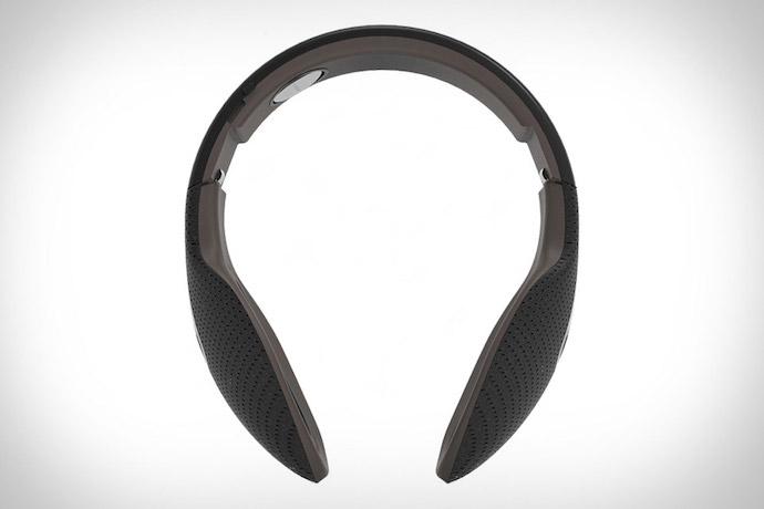 Can Kokoon EEG wireless headphones help you get better sleep?