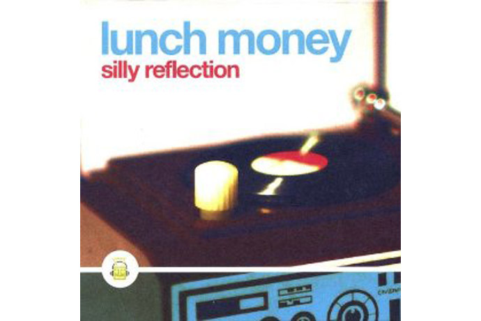 Roller Coaster by Lunch Money: Kids' music download of the week