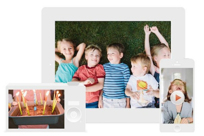 7 of the best photo storage options for families with tons of pics on different devices: Reader Q + A