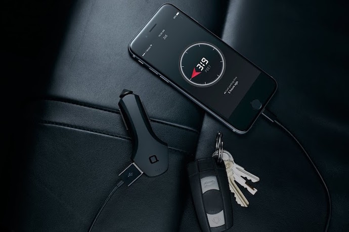 4 of the best USB car chargers you need in your ride, like yesterday