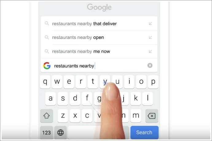 How to use the new Gboard app: Get search, emojis, and GIFs on your smart phone keyboard