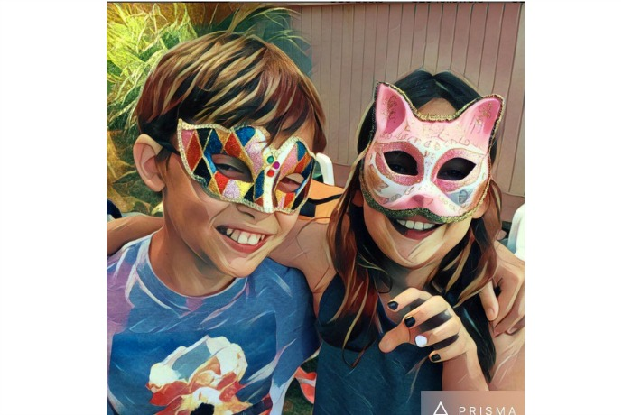Prisma app: Our cool free app of the week