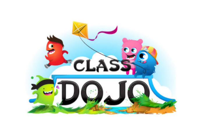 Class Dojo: Our cool free app of the week