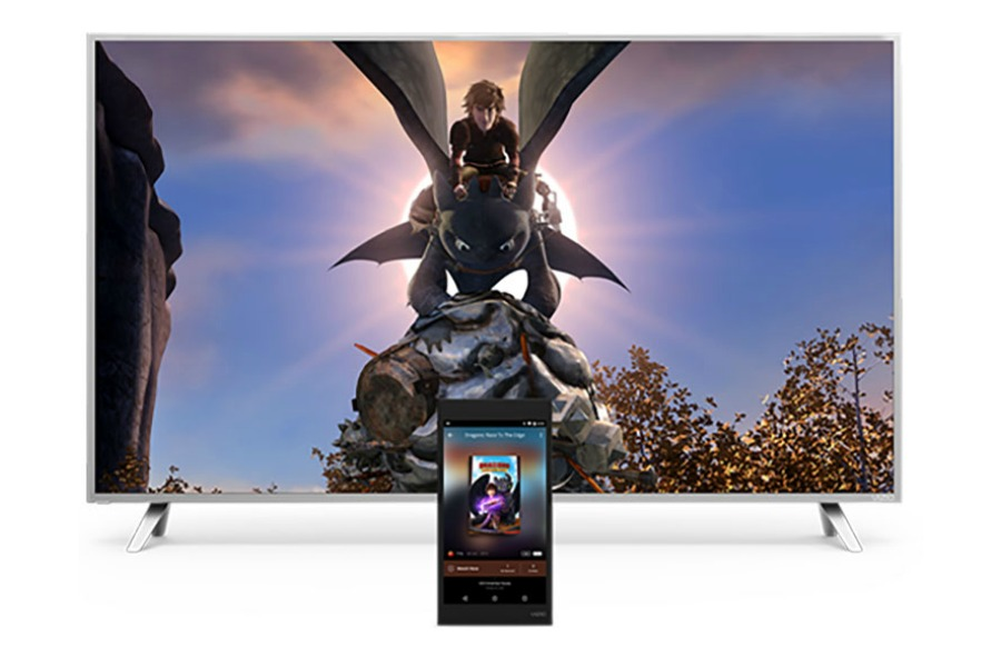 What you need to know about the VIZIO privacy breach. And how to fix it right now.