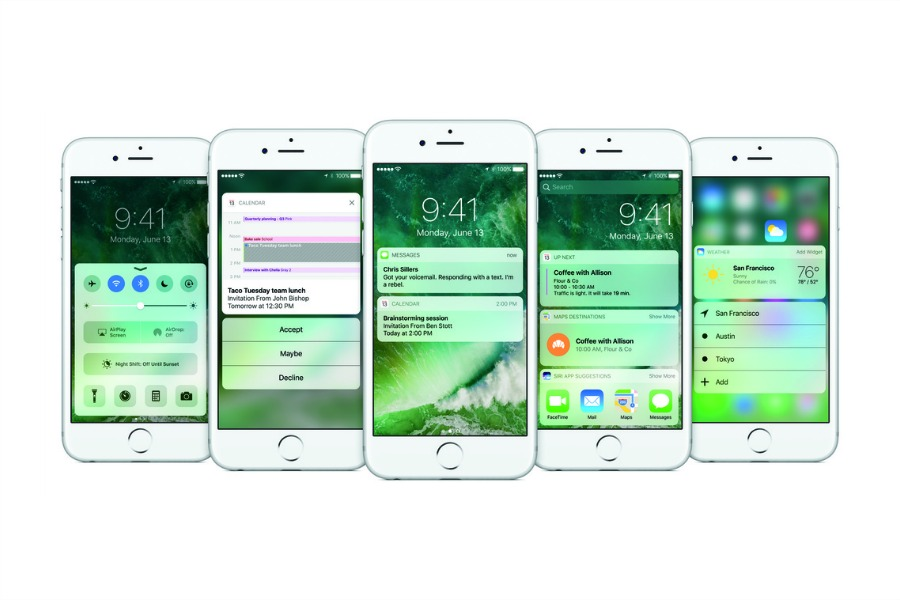 The one awesome iPhone feature you might not be using. But should!