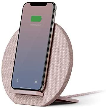 native union qi charging bundle: sweet tech gifts for mobile moms
