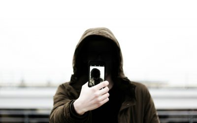 Worried about your tween or teen's mental wellbeing? Avoid this popular app.